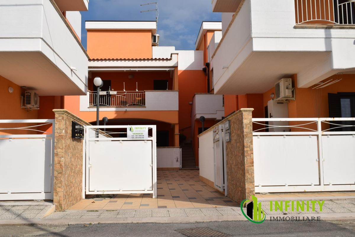 ginosa vendita quart: ginosa infinity immobiliare